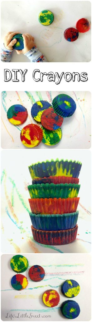 diy crayons pin 2
