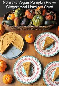 No-Bake-Pumpkin-Pie-4