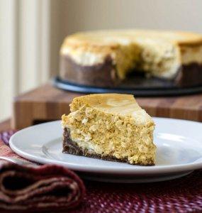 Pumpkin-Cheesecake-2-e1416856718770