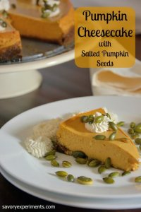 Pumpkin-Cheesecake-4-682x1024