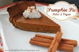 pumpkin-pie-vegan-paleo-e1385253439424