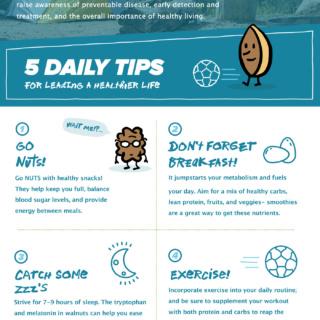 nuts.com_mens_health_5tips_x2_v02