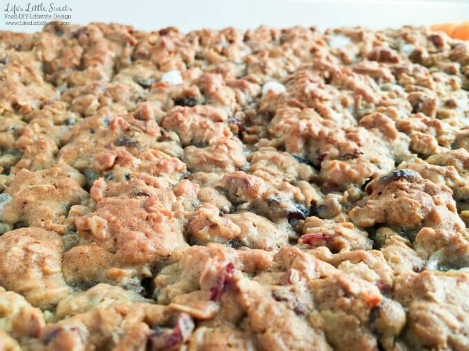 oatmeal-cookie-marshmallow-sweet-potato-casserole-www-lifeslittlesweets-com-recipe-sara-maniez-cranberries-raisins-pecans-thanksgiving-christmas-680x510-close-up-horizontal