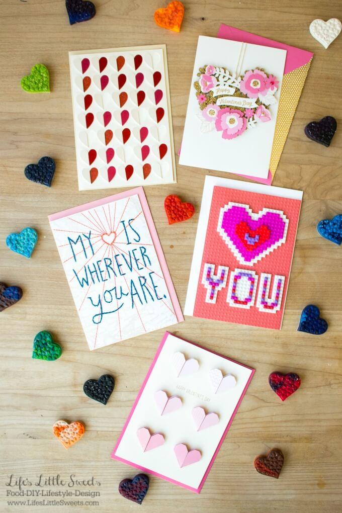 Diy Valentine S Day Playdough Recipe Easy Kids Activity