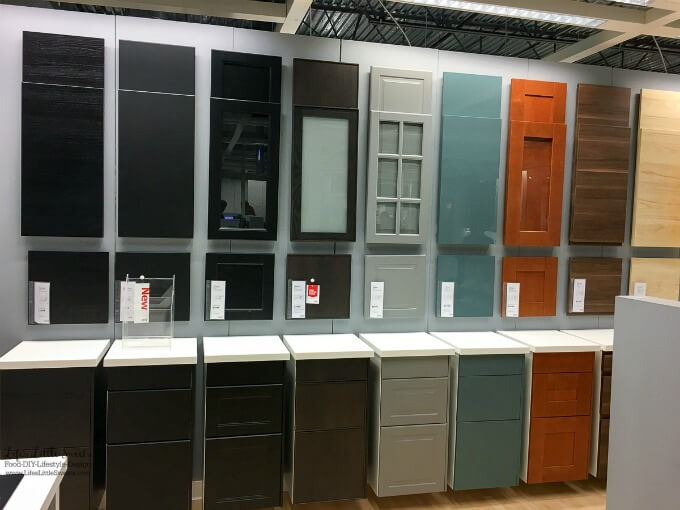 ikea kitchen cabinet colors kitchen renovation ikea kitchen inspiration cabinets 17613