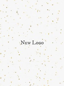 New Logo Autumn Lane Paperie