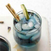 Blue Butterfly Pea Flower Tea Recipe