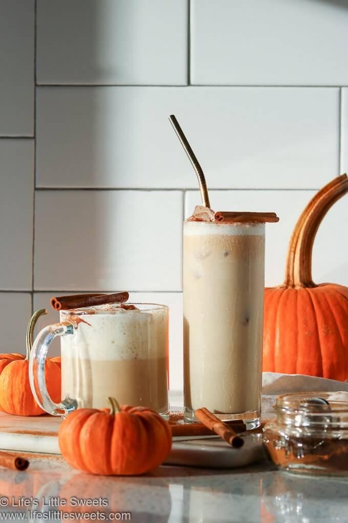 Pumpkin Spice Latte lifeslittlesweets.com 680x1020
