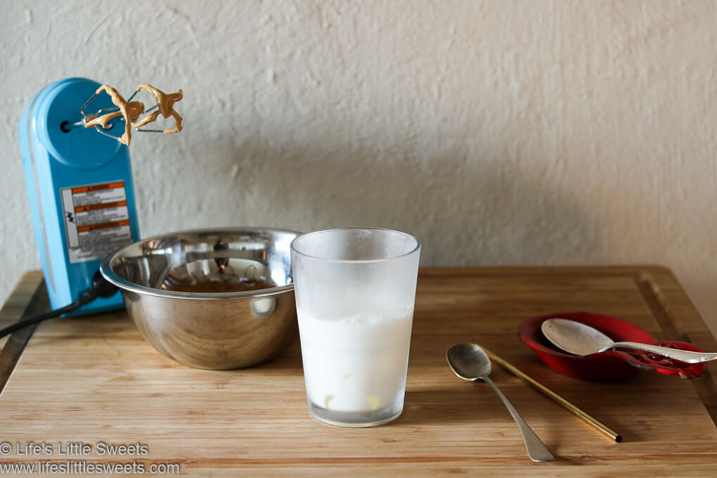 Decaffeinated Dalgona Coffee Recipe