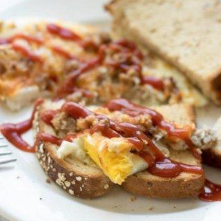 cropped-Ground-Turkey-Eggs-Breakfast-Scramble-www.lifeslittlesweets.com-680x1020-IMG_6328-e1632795383604.jpg