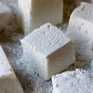 cropped-Homemade-Marshmallows-Recipe-2020-03-22_09.02.16.jpg