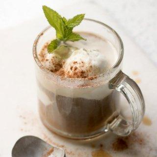 cropped-Coffee-Affogato-www.lifeslittlesweets.com-2019-05-26_19.14.27.jpg