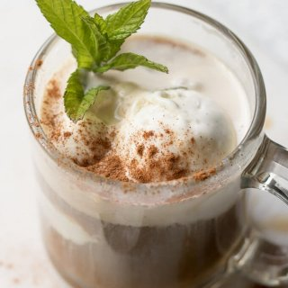 cropped-Coffee-Affogato-www.lifeslittlesweets.com-2019-05-26_19.14.42.jpg