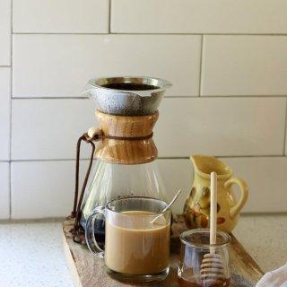cropped-Honey-Coffee-www.lifeslittlesweets.com-680x1020-2020-05-31_11.02.35.jpg