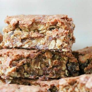 cropped-Oatmeal-Raisin-Cookie-Bars-www.lifeslittlesweets.com-2020-06-06_09.40.03.jpg