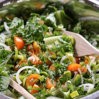 cropped-Cherry-Tomato-Sweet-Pepper-Herbs-Salad-www.lifeslittlesweets.com-680x1020-2020-07-30_19.10.45.jpg
