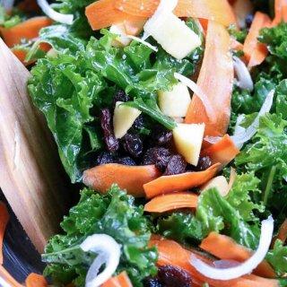 cropped-Apple-Carrot-Raisin-Massaged-Kale-Salad-2020-06-27_19.21.53.jpg