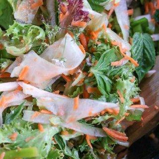 cropped-Carrot-Cucumber-Ribbon-Mixed-Greens-Salad-2020-07-17_19.35.59.jpg