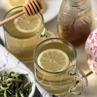 cropped-Lemon-Verbena-Tea-Recipe-2019-01-28_20.24.52.jpg