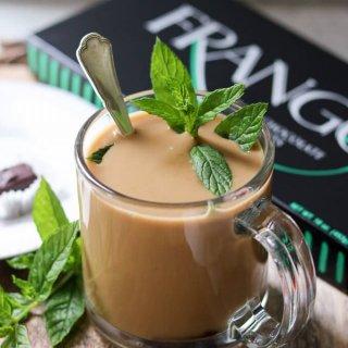 cropped-Mint-Chocolate-Candy-Coffee-Recipe-2020-07-24_11.33.09.jpg