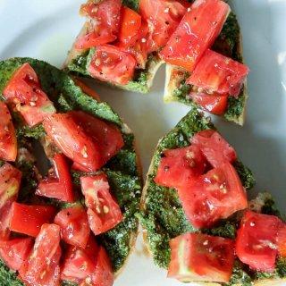 cropped-Tomato-Pesto-Bagel-Toast-www.lifeslittlesweets.com-680x1020-2020-08-06_19.14.50.jpg