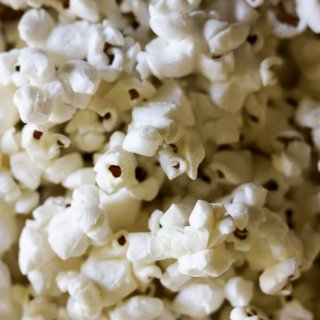 cropped-Stove-Top-Dutch-Oven-Popcorn-2020-09-05_14.17.34.jpg