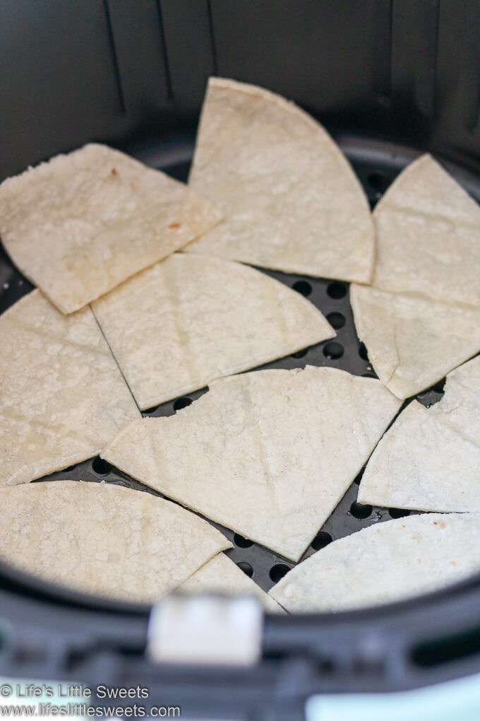 Marshmallow Coffee Recipe (Hot)