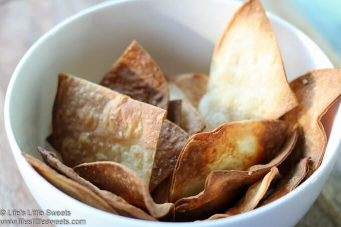 Marshmallow Coffee Recipe (Hot)Marshmallow Coffee Recipe (Hot)