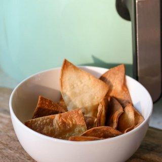 cropped-Air-Fryer-Tortilla-Chips-2020-03-21_18.17.57.jpg