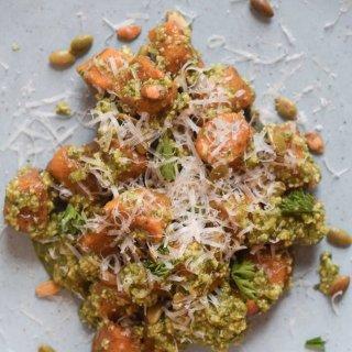 cropped-Pumpkin-Gnocchi-with-Pepita-Pesto-7.jpg