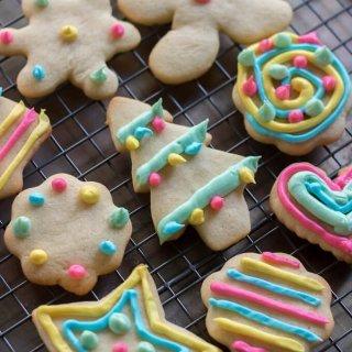 cropped-Cutout-Sugar-Cookies-www.LifesLittleSweets.com-2020-12-12_17.59.51.jpg